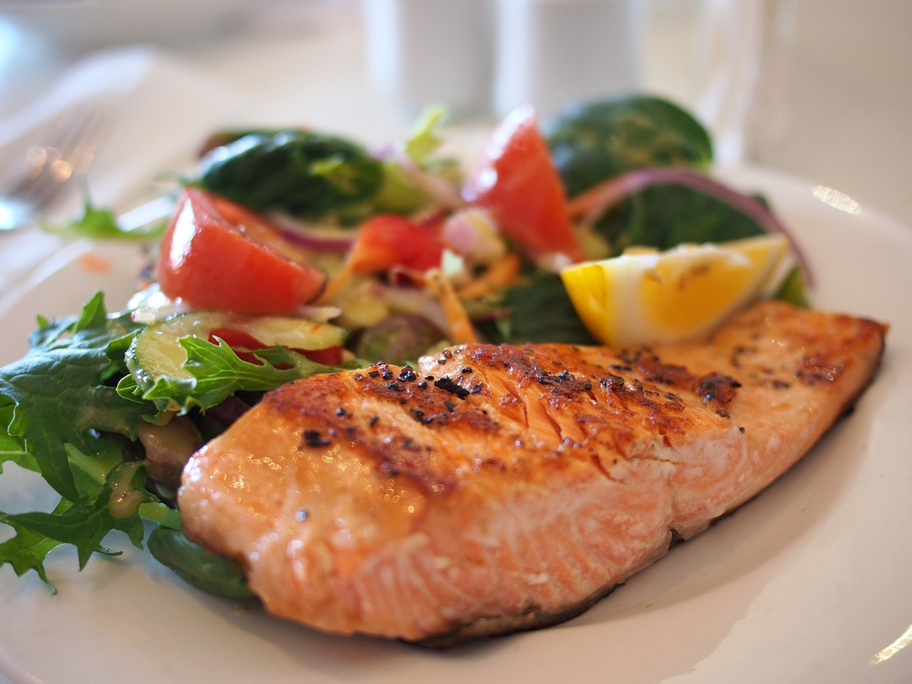 How To Cook Fish In The Oven